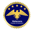 The Veterans Chamber of Commerce